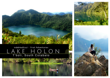 lake-holon