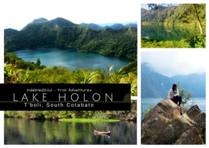 lake-holon